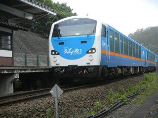 DSCN2775.JPG